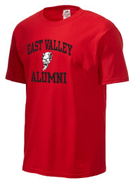 East Valley High SchoolAlumni