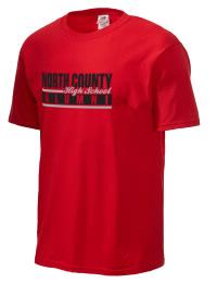 North County High SchoolAlumni