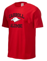 Carroll High SchoolAlumni