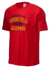 Mission Viejo High SchoolAlumni