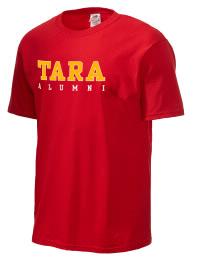 Tara High SchoolAlumni