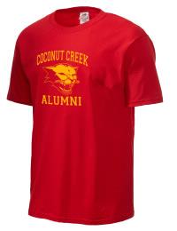 Coconut Creek High SchoolAlumni