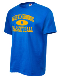 George Westinghouse High SchoolBasketball