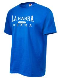 La Habra High SchoolDrama
