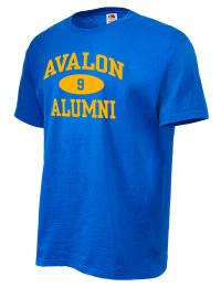 Avalon High SchoolAlumni