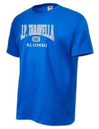 J P Taravella High SchoolAlumni