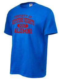 Keystone Heights High SchoolAlumni