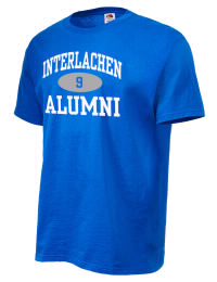 Interlachen High SchoolAlumni