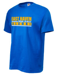 East Haven High SchoolAlumni