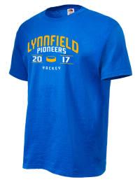 Lynnfield High SchoolHockey