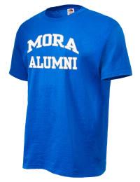 Mora High SchoolAlumni