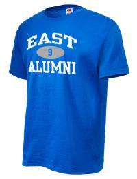 Lincoln East High SchoolAlumni