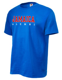 Jamaica High SchoolAlumni