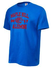 Maple Hill High SchoolAlumni