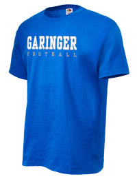 Garinger High SchoolFootball
