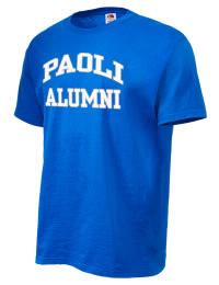 Paoli High SchoolAlumni