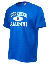 Deer Creek High SchoolAlumni