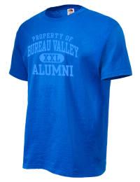 Bureau Valley High SchoolAlumni