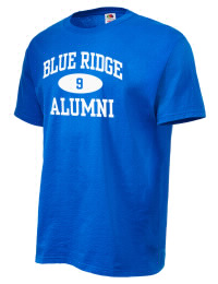 Blue Ridge High SchoolAlumni