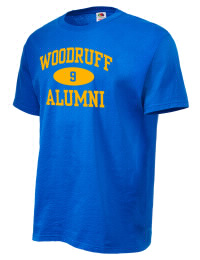 Woodruff High SchoolAlumni