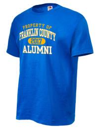 Franklin County High SchoolAlumni