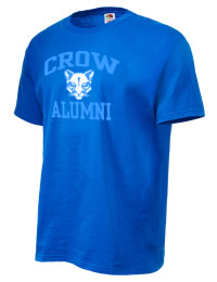 Crow High SchoolAlumni