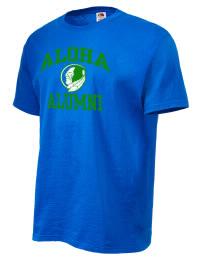 Aloha High SchoolAlumni