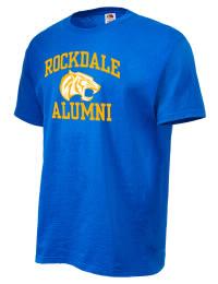 Rockdale High SchoolAlumni