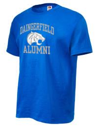 Daingerfield High SchoolAlumni