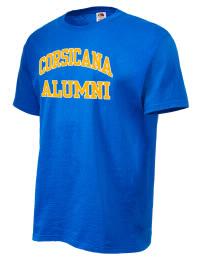 Corsicana High SchoolAlumni