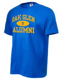 Oak Glen High SchoolAlumni