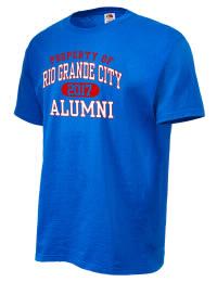 Rio Grande City High SchoolAlumni