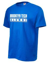 Brooklyn Tech High SchoolAlumni