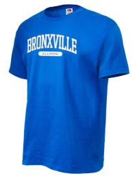 Bronxville High SchoolAlumni