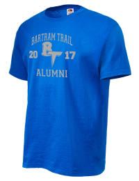 Bartram Trail High SchoolAlumni