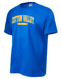 Cotton Valley High SchoolAlumni