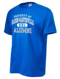 Kasson Mantorville High School Alumni
