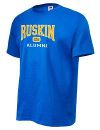 Ruskin High SchoolAlumni