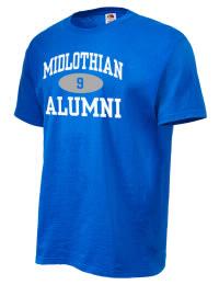 Midlothian High SchoolAlumni