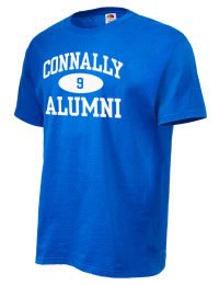 Connally High SchoolAlumni