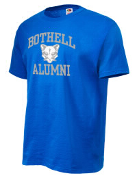 Bothell High SchoolAlumni