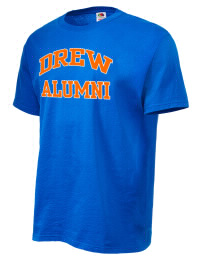 Drew High SchoolAlumni