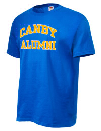 Canby High SchoolAlumni
