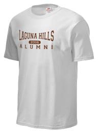 Laguna Hills High SchoolAlumni