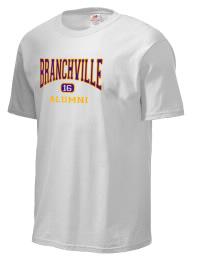 Branchville High SchoolAlumni