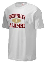 Pinson Valley High SchoolAlumni