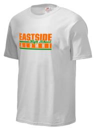 Eastside High SchoolAlumni