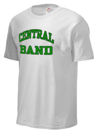 Miami Central High SchoolBand