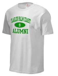 Flagler Palm Coast High SchoolAlumni