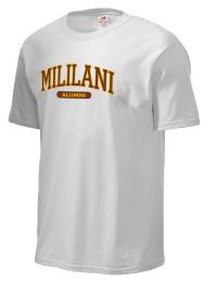 Mililani High SchoolAlumni